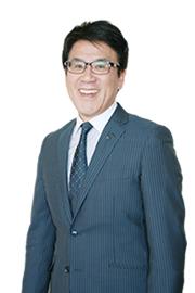丸尾謙二医師のイメージ