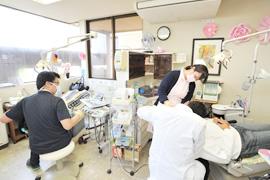 「填め物・冠せ物治療」の体験者の声はこちらからご覧ください。 また虫歯が無いときのハイブリッドセラミックの填め物法は こちらをご覧ください。